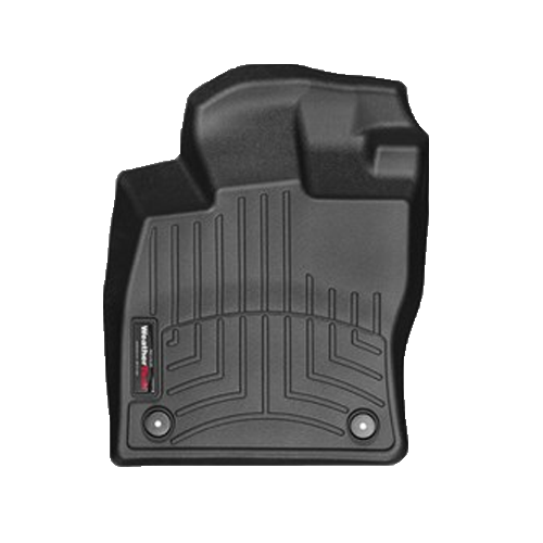 Tapis Weathertech<sup><small>®</small></sup>