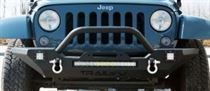 t83-led-jeep-bumpers-1-300x130