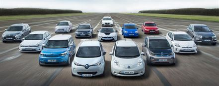 electric-cars-uk
